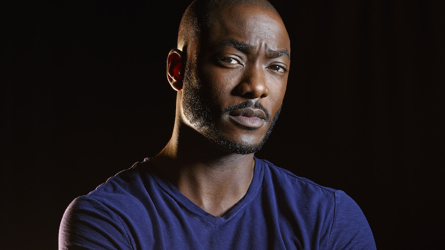 BJ Britt's Girlfriend Truth: Still Searching for Perfect One, When will he get Married? Spouse?