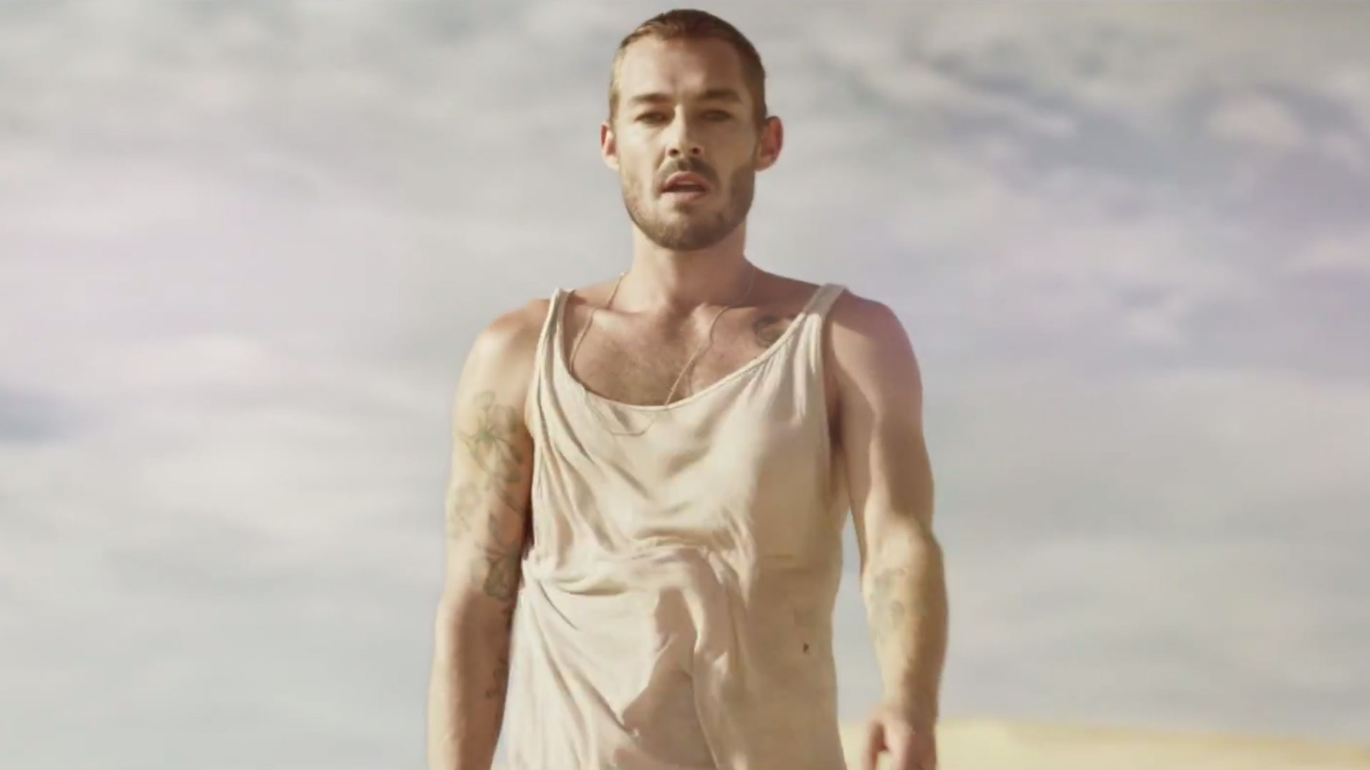 Daniel Johns Dating, Girlfriend, Wife, Bio, Net Worth