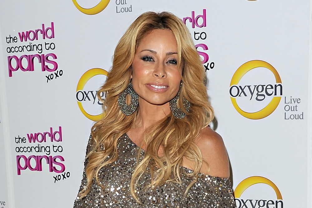 Faye Denise Resnick Unsuccessful Married Life Insight, Divorced and Current Husband