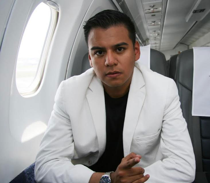 Lets find out about DJ, songwriter and singer Marvin Lara childhood and career life insight. Find out Marvin Lara awards, career, wiki, age, and much more.