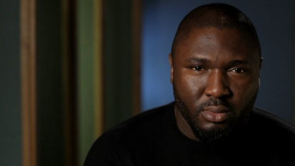 Nonso Anozie starred CBS Series Zoo and HBO's Games of Thrones. Nonso Anozie Gay Rumours is out. Know Nonso Anozie personal life, movies, age, height and much more.