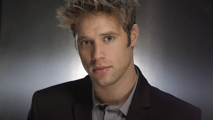 The Canadian Actor, Shaun Sipos Married Stephanie Fantauzzi or is still his girlfriend? Know Shaun Sipos wiki, age, height, sibling, net worth, and much more.