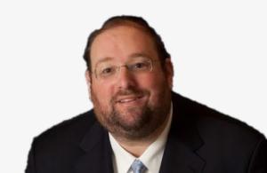 American Businessman, Shlomo Rechnitz