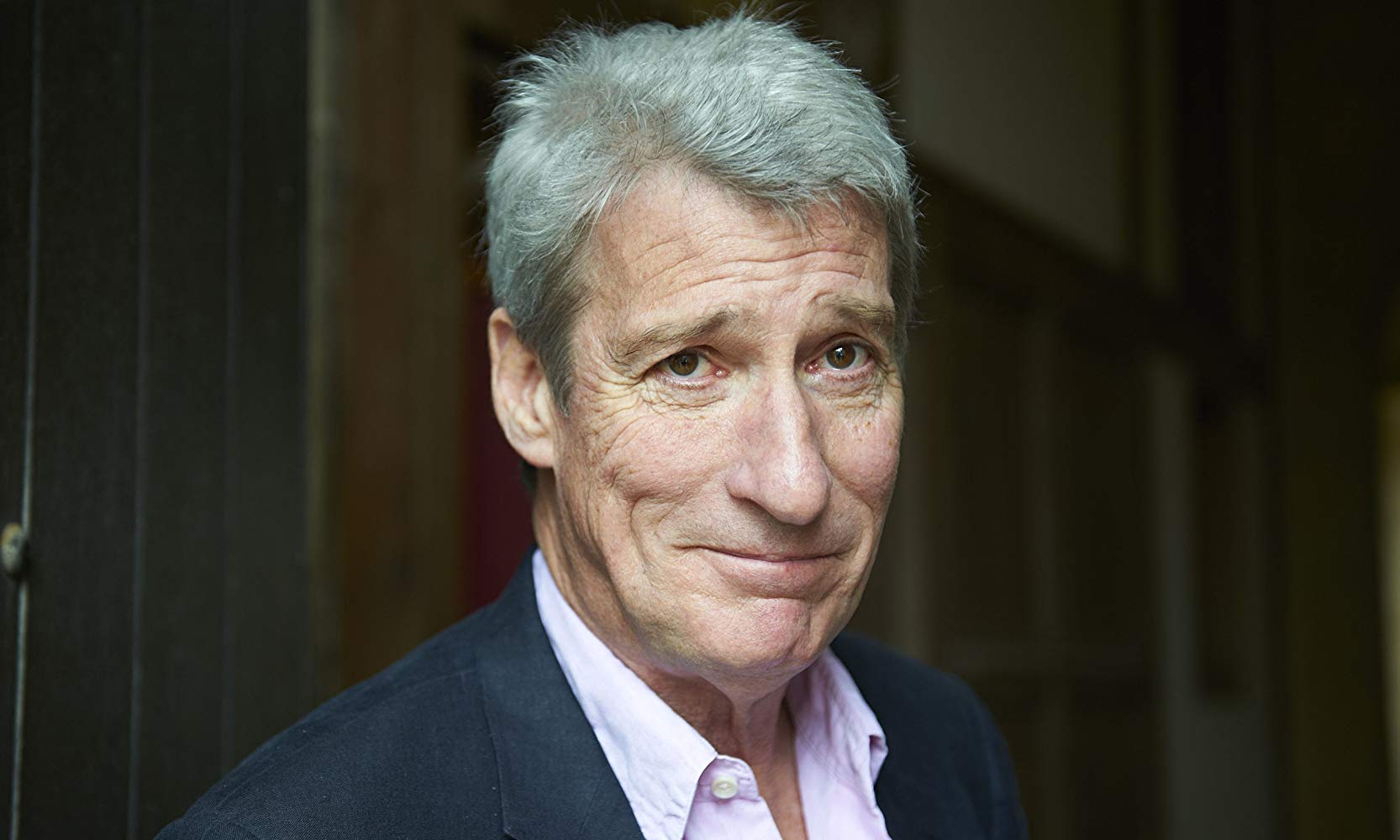 Is Jeremy Paxman Married Secretly? Know More About His Partner and Relationship!