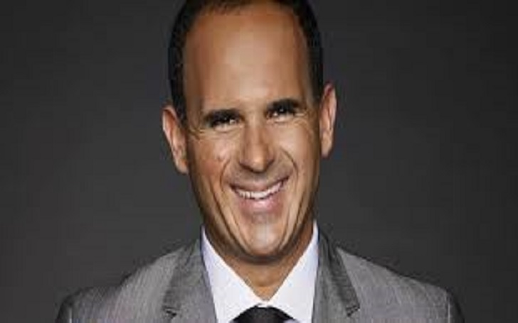 Marcus Lemonis Net Worth and Salary: Real Estates and Luxurious Lifestyle