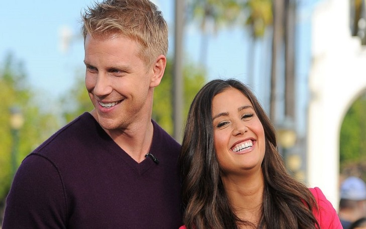 Catherine Giudici and Sean Lowe Net Worth