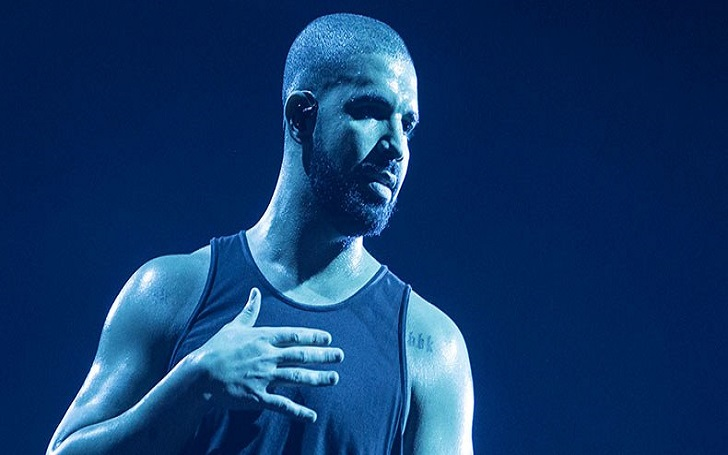 Drake's Representatives Disclosed The Fact, After Adult Star Sophie Claimed To Be Pregnant With Drake!