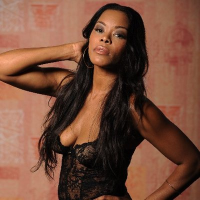Golden Brooks Dating,