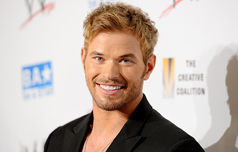 Has Kellan Lutz Married After Dating Tons of Girlfriends? Know His Relationships and Affairs!