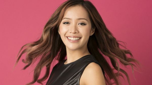 Is Michelle Phan Married Secretly? Her Boyfriend is Dominique Capraro! Know Her Dating Life!