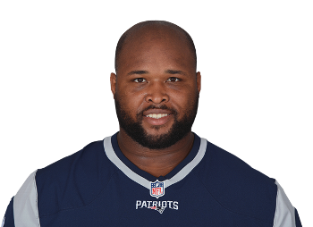 Marcus Cannon stats, married, wife, career, salary, net worth, earnings, wiki, bio, age, height, parents.