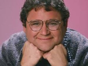 Stephen Furst 'Animal House' sadly passes away at the age of 63 from the complications from diabetes on June 16.