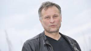 Michael Nyqvist dies at 56