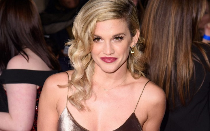 Ashley Roberts, wiki, bio, age, height, weight, dating, affair, boyfriend, net worth, career
