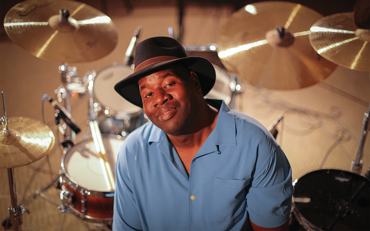 At the age of 43, drummer John Blackwell Jr has died following his battle with Cancer.