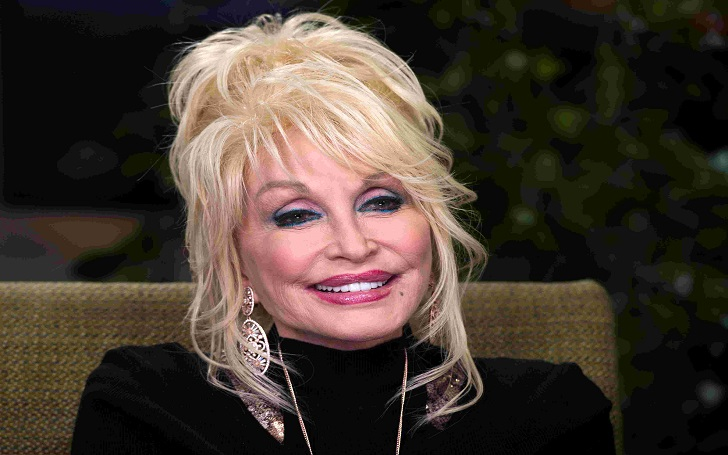 Is Dolly Parton dating anyone or still single? Is she perhaps married? More about her husband, cabbage soup diet, tours and family life!