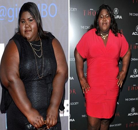 Gabourey Sidibe Boyfriend Net Worth Bio Wiki Weight Height Age