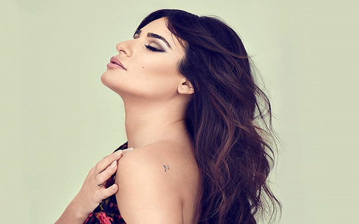 Lea Michele Dating, Affair, Boyfriend, wiki, bio