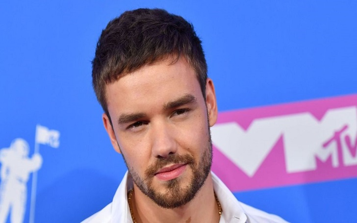 Liam Payne's Dating Life With Cheryl Cole: Both Became Parents Recently As They Welcomed Their First Child