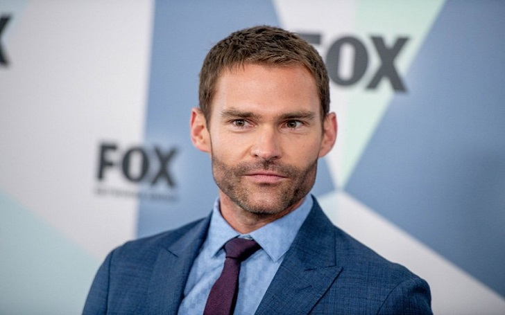 Seann William Scott dating, girlfriend, gay, boyfriend, net worth, wiki, bio
