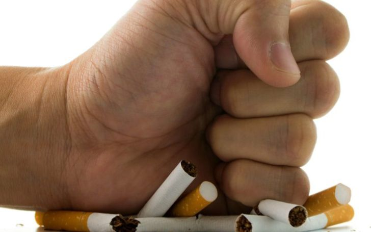 Serious About Quitting Smoking; Follow These Top 5 Effective Tips to Quit Smoking.
