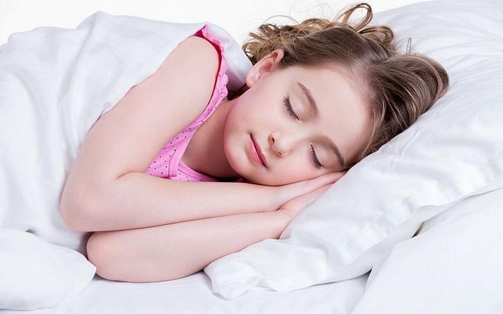 Sound Sleep, avoid caffeine, avoid nicotine, sleep healthy. Learn the tips to get good and sound sleep