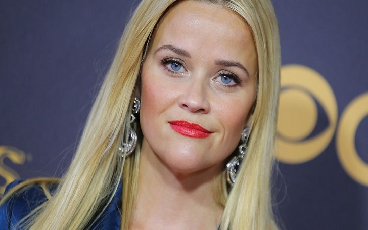 Reese Witherspoon married, husband, divorce, net worth, wiki, bio