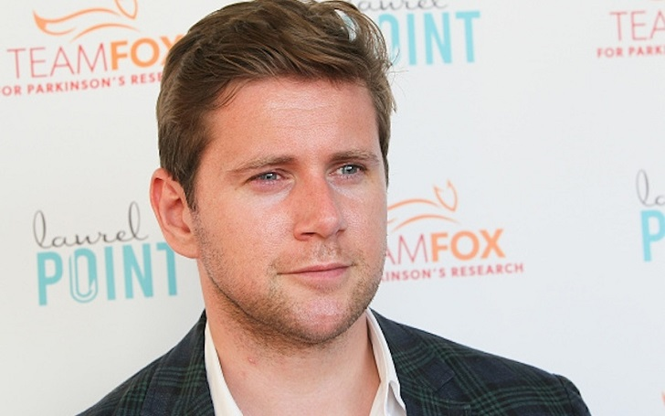 Allen Leech, married, wife, gay rumors, net worth, career