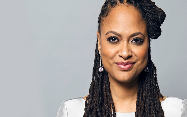 Ava DuVernay dating, boyfriend, married, net worth, wiki, bio