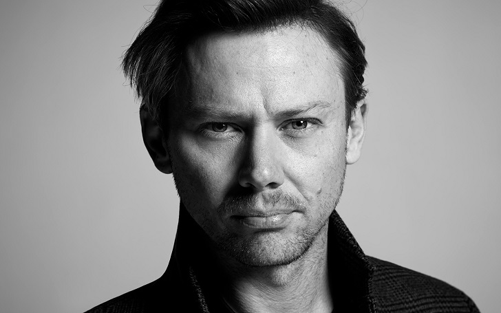 Jimmi Simpson, dating, girlfriend, wife, married, divorce, net worth, wiki