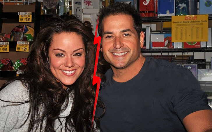 Katy Mixon's bio include, baby, age, ethnicity, plastic surgery, net worth, plastis surgery, husband