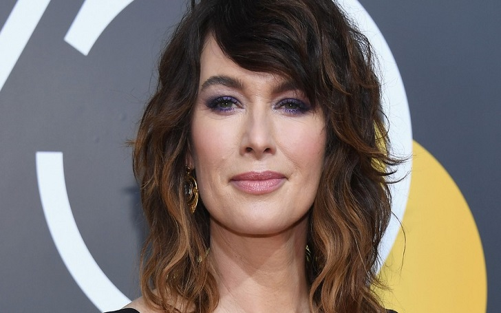 Lena Heady married, husband, boyfriend, wiki, bio, net worth