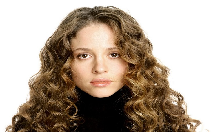Margarita Levieva dating, boyfriend, net worth, wiki, bio, age, height, parents