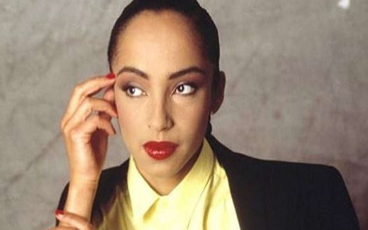 Sade Adu's dating, boyfriend, net worth, wiki, bio