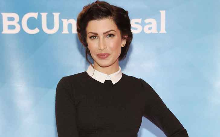 Who Were The Boys, Stevie Ryan Was Dating Before Suicide? Know Her The Then Boyfriends!