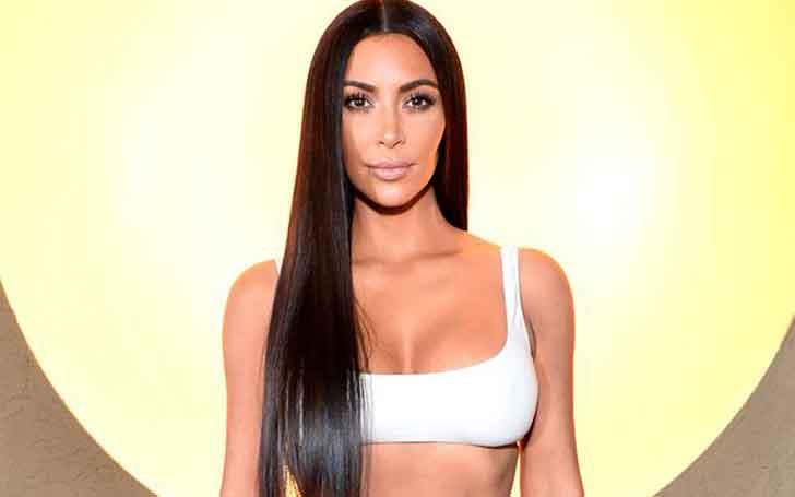 Kim Kardashian, sex tape, pregnancy, net worth, wiki, bio