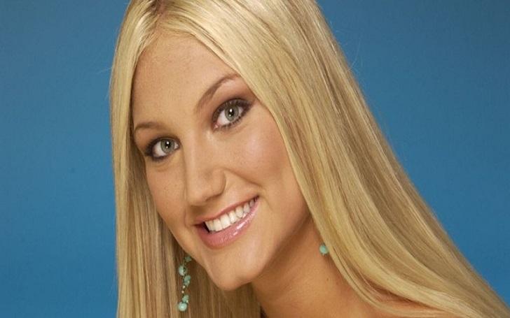 Brooke Hogan dating, boyfriend, engaged, divorced, net worth, wiki, bio, age, height