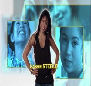 Cassie_Steele_open
