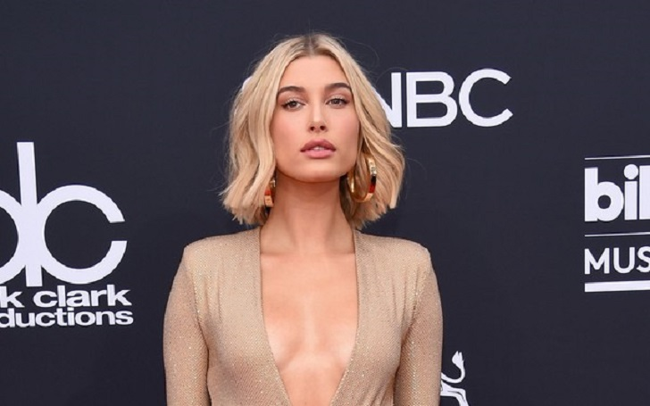 Hailey Rhode Bieber married, husband, dating history, net worth, wiki, bio