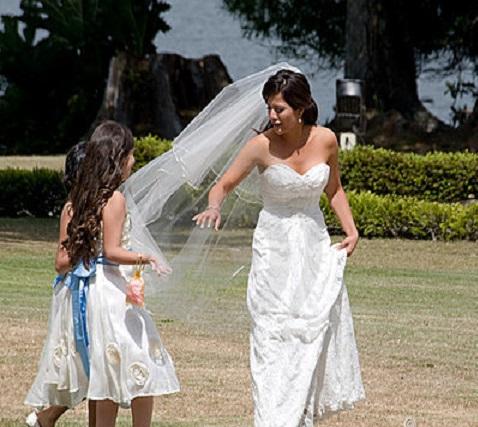 cliff curtis bride