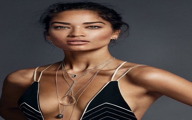 Shanina Shaik dating, boyfriend, engagement, wiki, bio, age