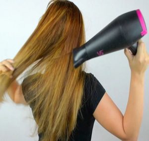 Blow-Dry-Hair-Step-7-Version-2