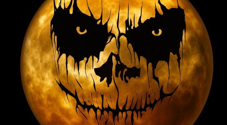 Mysterious Facts of Halloween Nights, How Did Halloween originate in the US and Way to CelebrateHalloween Eve!