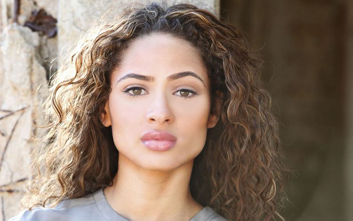 Tori Brixx Dating, boyfriend, height, Age, Career, and Net Worth
