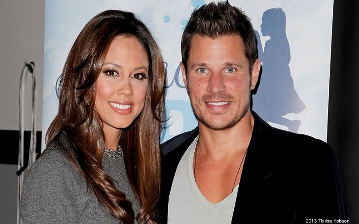Vanessa Lachey's Married Life With Her Husband Has Been Blissful With Kids. What is she doing now at this age? Read along with her wiki-bio.