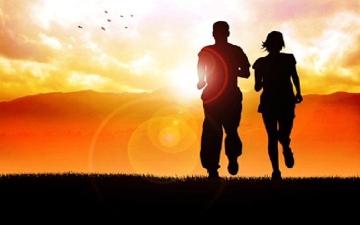 focus in work, improves mood, improves metabolism, disciplined lifestyle, sound sleep