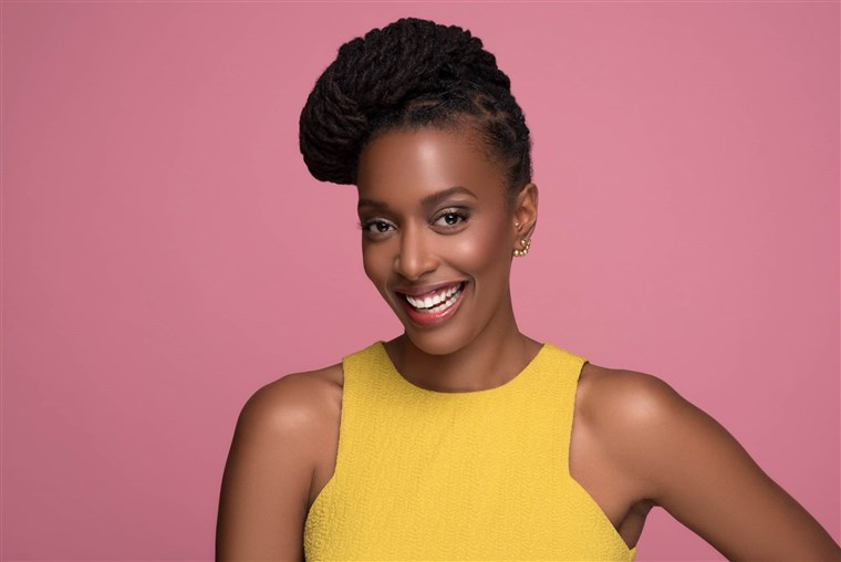 Explore Franchesca Ramsey wiki-bio, net worth, husband, children, and married