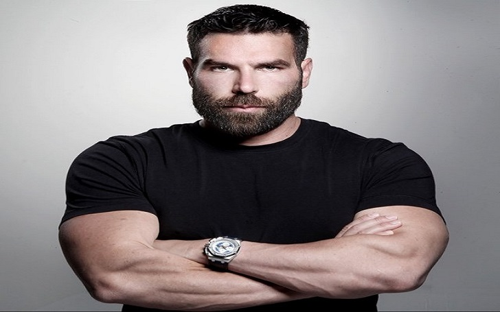 'The King of Instagram' Dan Bilzerian Has A Girlfriend; Confirmed He Is Dating; Explore His Luxurious Life, House, Cars, Jets, And Net Worth!