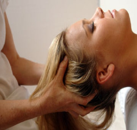 scalp-massage-1