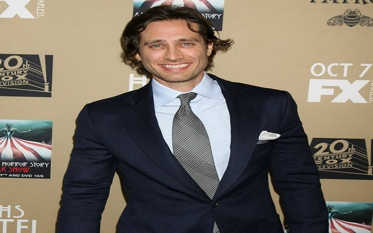Brad Falchuk Wiki Facts: From Dating To Married Life and Movies and TV Shows of the Gwyneth Paltrow Fiance
